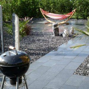 Gartenbau Nachher3