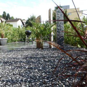 Gartenbau Nachhher 2