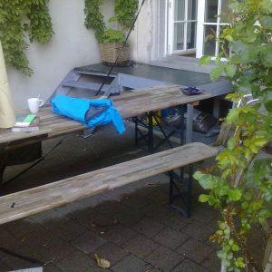 Gartenbau Rapperswil Vorher1