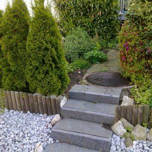 Gartenbau Rapperswil Vorher3